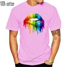 Hustler Magazine 100/% Cotton Screen Printed T-shirt