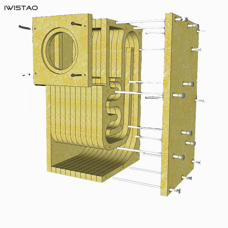 WHFSC-JPFRLIBY4T6(D6)2l