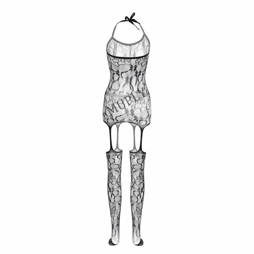 ملابس داخلية مثيرة للسيدات مثيرة للإباحية فستان دمى أطفال مثيرة للنساء ملابس داخلية مثيرة للنساء