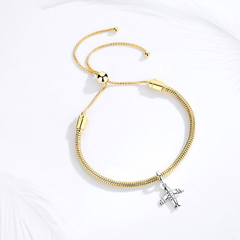 Cute Airplane Charms Pendants Charms Pendants Products under $30 Brand Name: TONGZHE