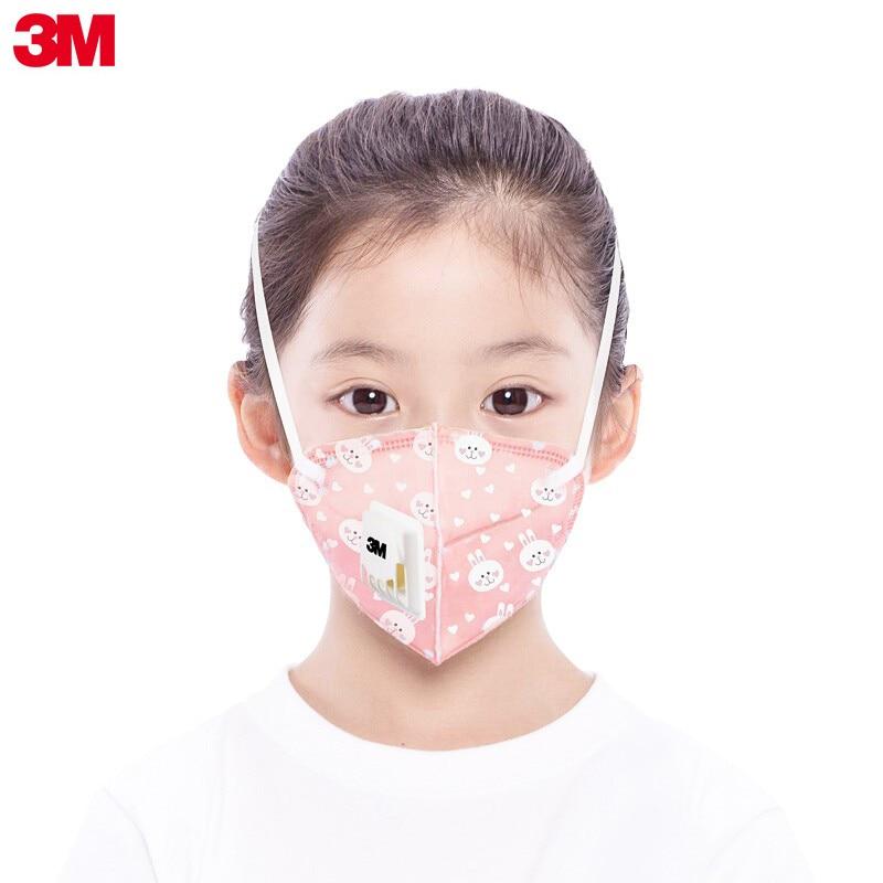 3m kinder mask