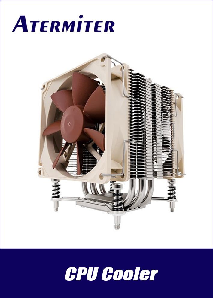 H8d9ebcd9fb3a44fb8bd3e06ad81aa3ccX Intel Xeon E5 2689 LGA 2011 2.6GHz 8 Core 16 Threads CPU Processor E5-2689 hay vender E5 2690 CPU