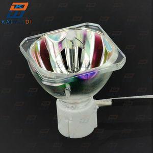 Image 1 - SHP136 Replacement Projector bare bulb Lamp for VIVITEK D508  D509  D510  D511  D512  D513W  D535  5811116320 S free shipping