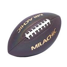 Wear-Resistant-Training-Ball Football-Luminous Reflective-Effect Better Cool Night-Glowing