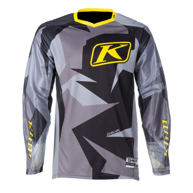 2020 New Long Sleeve Crossmax Offroad Downhill Jersey DH MX AM Clothing MTB Cycling Jerseys Motorcycle Motocross Bike T-Shirts