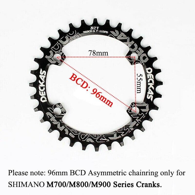 Mountain Bike Cycling Metal Disc Brake Pad Q7Q4 I1N3