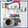CT26 турбо зарядное устройство для TOYOTA LANDCRUISER 4WD 4X4 BJ74R 1985-1991 13B-T 3.4L 17201-58020 1720158020