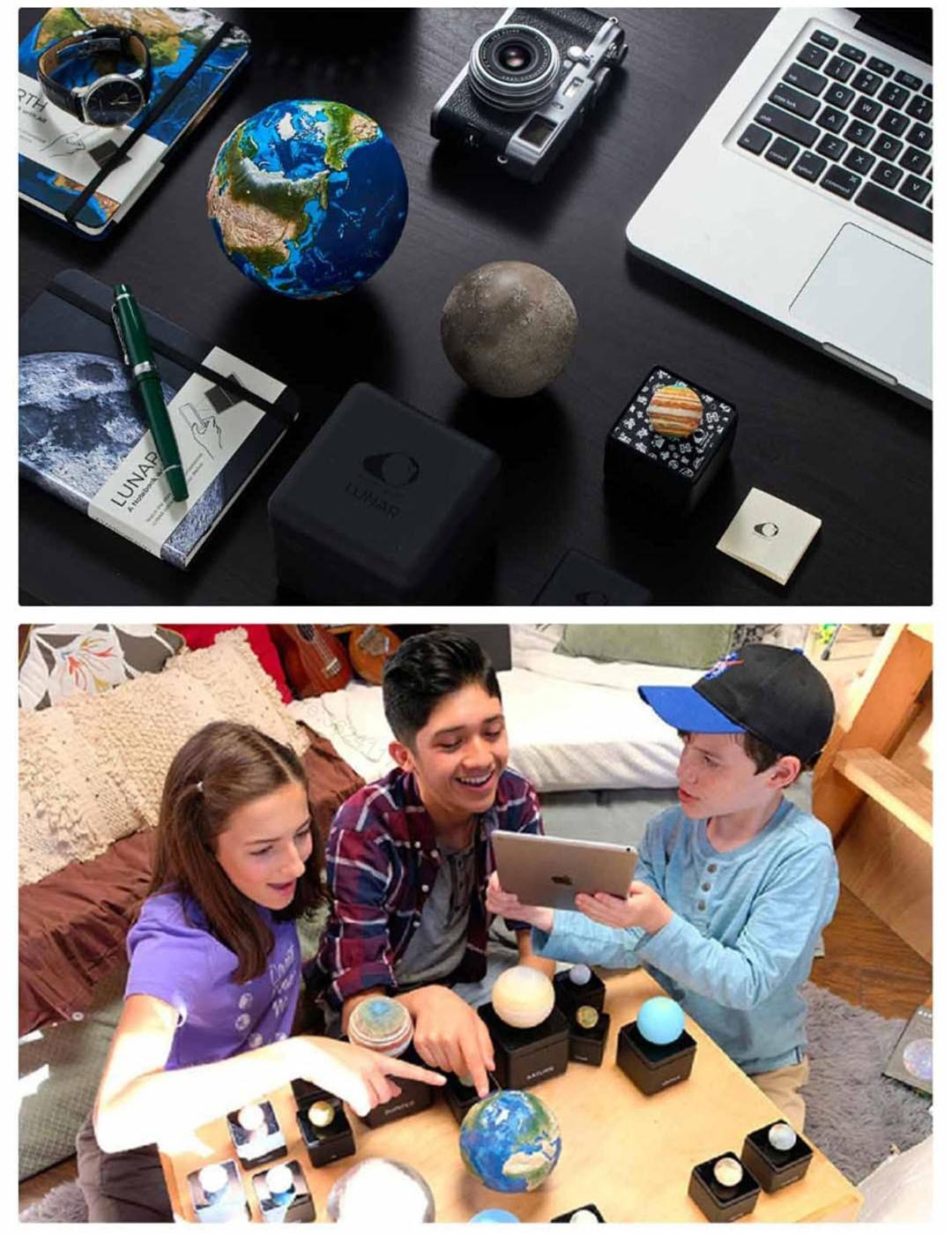 ensino 4000dpi educacional tecnologia brinquedos para o miúdo