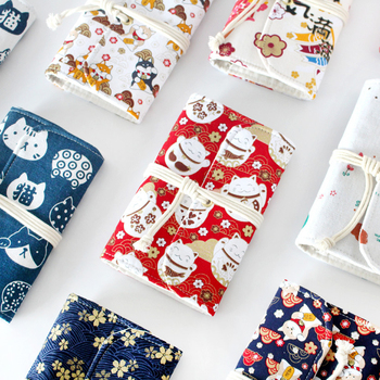 цена Creative Canvas Notebook A5 A6 Loose Leaf Cover 45 Sheets Vintage Diary Note Book New Planner Office Supplies School Stationery онлайн в 2017 году