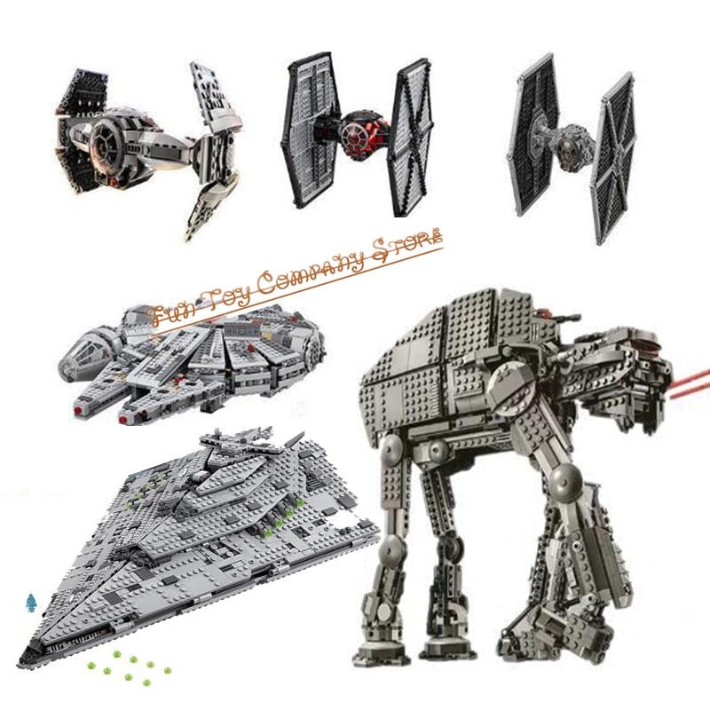 Worldwide delivery lego star wars 75190 in NaBaRa Online