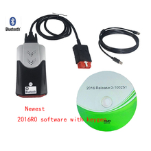 2019 VD DS150E CDP Bluetooth for delphis 2016.0 R0 with keygen WOW CDP SNOOPER Autocoms obd2 Scanner for cars trucks 2020 wow cdp pro with new keygen vd ds150e cdp v3 0 nec relay obd2 cars diagnostic interface tool for delphis scanner adapter