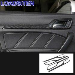 Samochodowy dekoracyjny System sterowania oknem przekładnia kierownicza wyposażenie wnętrza taśma naklejana 18 19 dla warsztatów Morris MG 6|Naklejki samochodowe|Samochody i motocykle -