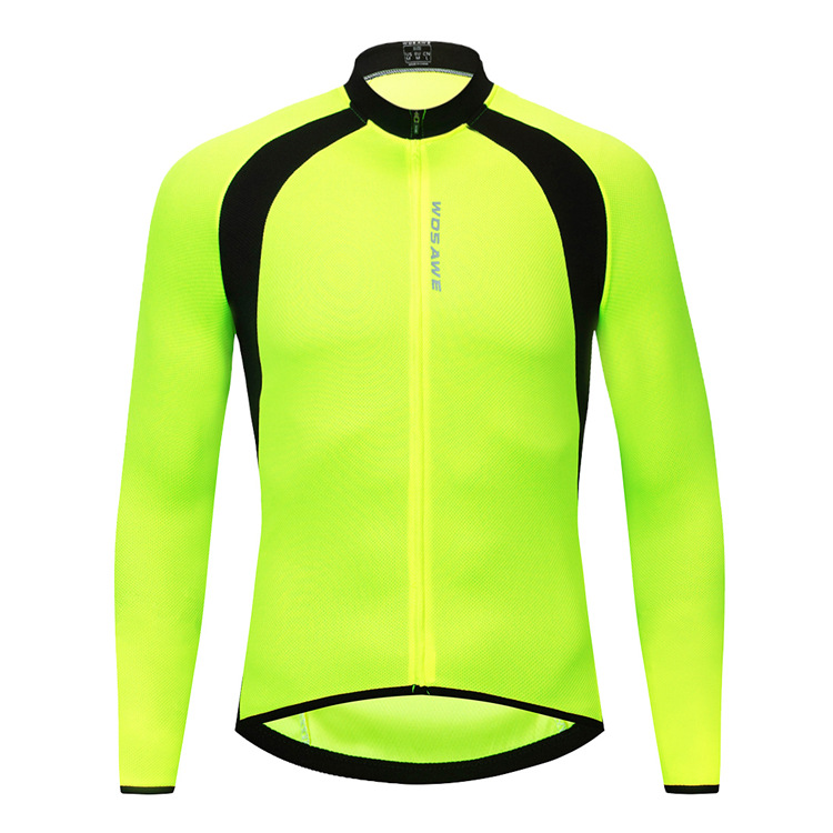 bicicleta apertado magro maillot mtb roupas