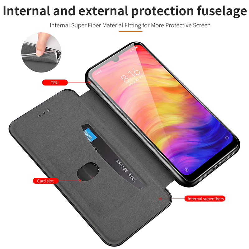 Leather Flip Case For Samsung Galaxy a10 a20 a30 a40 a50 a70 s8 s9 s10 note 10 plus s20 8