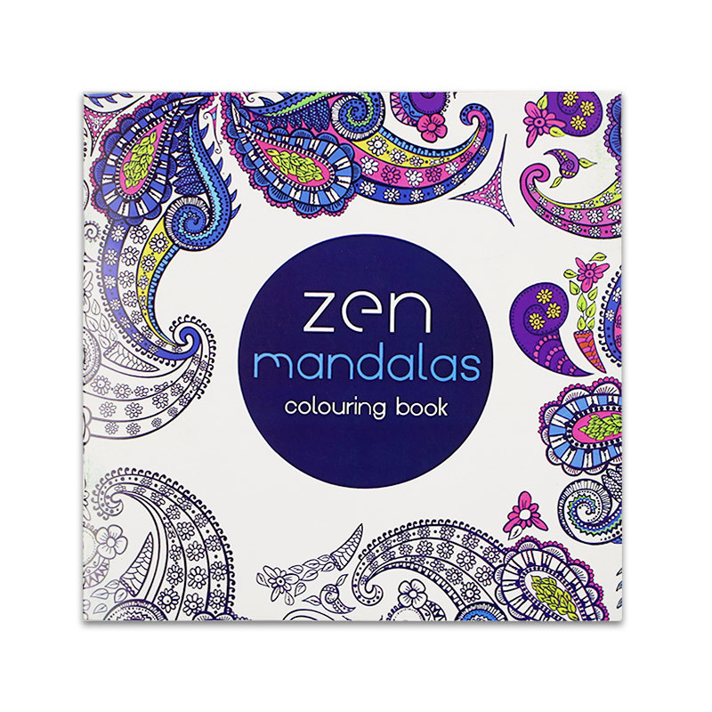 Best Coloriage Mandala Near Me And Get Free Shipping A546