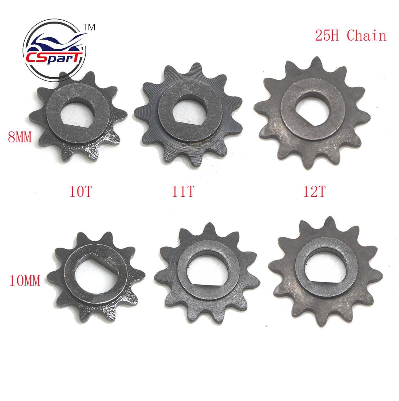 Pang finition polissage mop rabat roue Fm1 grain 80-pneu réparation outil instrument