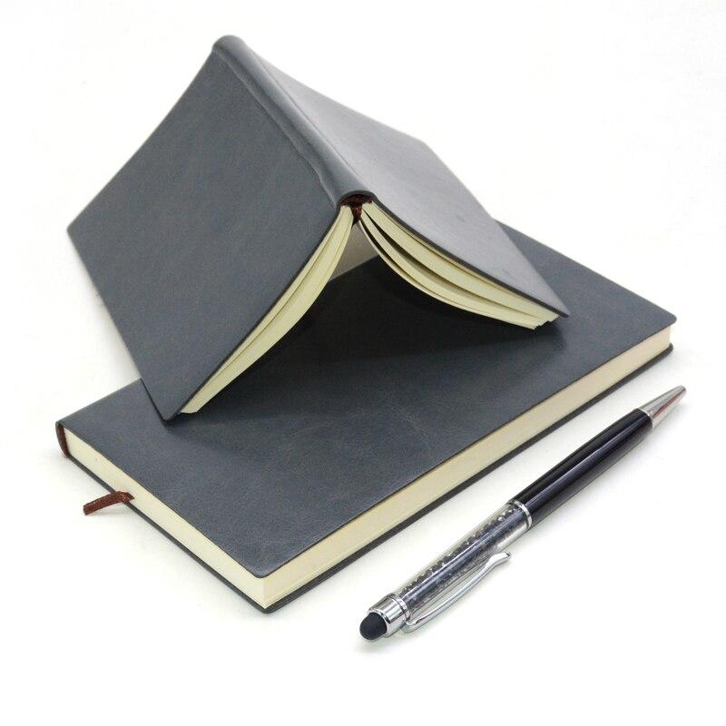 Notebook Agenda 2019 2020 Sketchbook Caderno Diary Cuadernos Y Libretas Zeszyty Szkolne Libreta Note Book Filofax Exercise Book