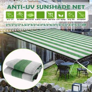 Outdoor Canopy Sunshade Awning Protection-Net Car-Cover SUN-SHELTER Picnic Tent Beach