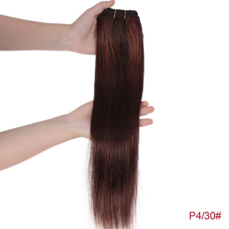 Rebecca-Brazilian-Natural-Straight-Hair-1-Bundle-Colored-P1B-30-P4-27-P4-30-P27-613 (2)