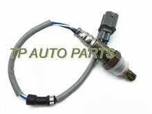 Sensor lambda do sensor do oxigênio para oem 36531-pp-003 211200-2230 da h-onda el-ement a-cura rsx
