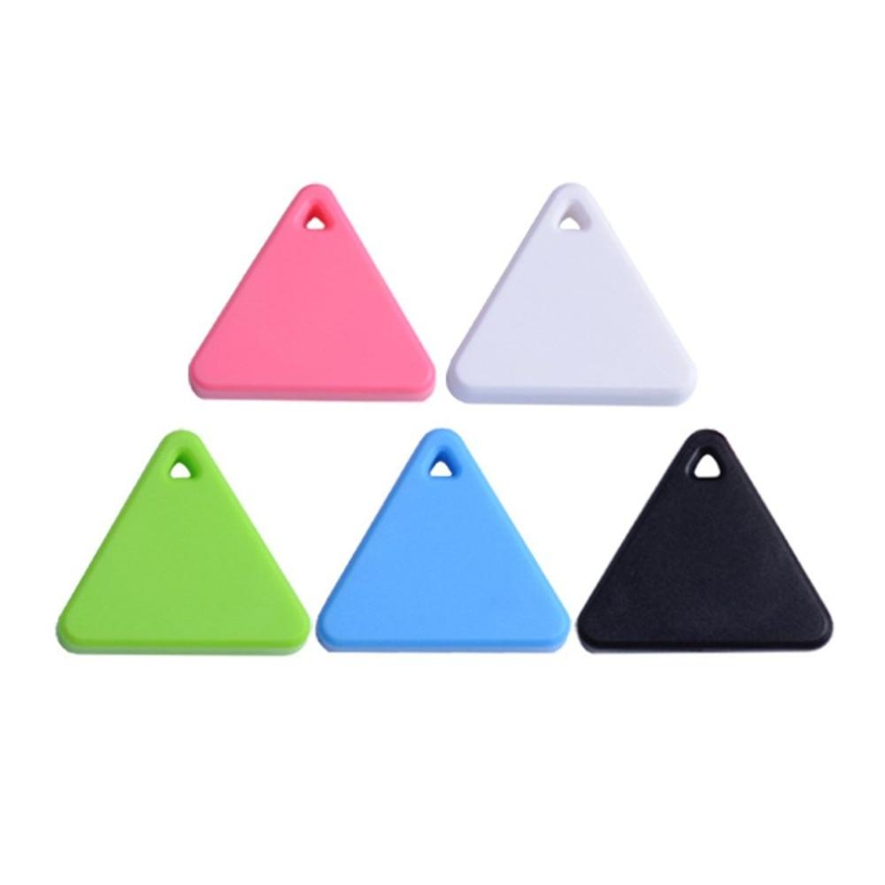 Triangle GPS Smart Tracker 4