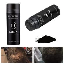 Hair-Products Building-Fibers Volume Spray Keratin Supplementary Regrowth Thickening
