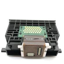цена на JAPAN ORIGINAL QY6-0059 QY6-0059-000 Printhead Print Head Printer Head for Canon iP4200 MP500 MP530