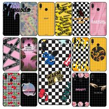 Yinuoda Plaid Checked Checkered CHECKERBOARD PATTERNS Phone Case for