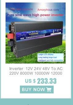 totalmente automático carga descarga chumbo ácido bateria