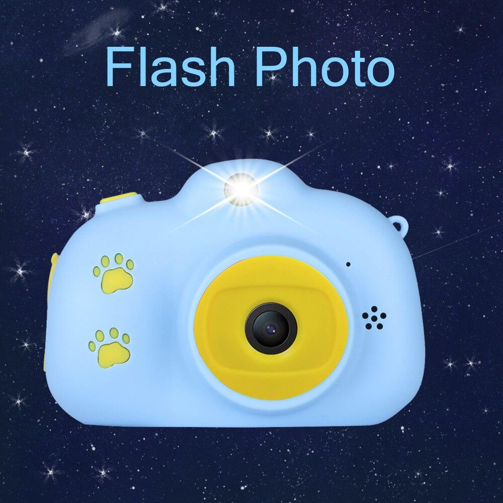 儿童相机闪光灯(1)