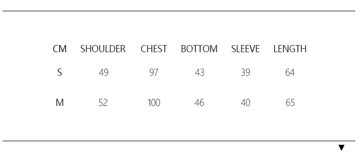 AEL autumn spring Wool knitted tracksuit O-neck Pullover sweatshirts women Bottoming shirt Violet fashion Basics knit tops