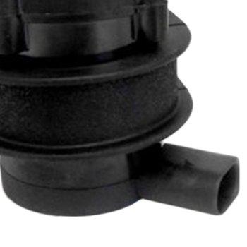 Cooling Pump-ปั๊มน้ำ MPS001Q 078121599H 078121599F 078121599E 078121599D