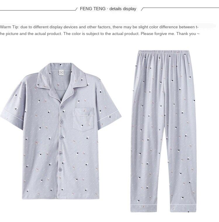 Pijamas e Moda Íntima