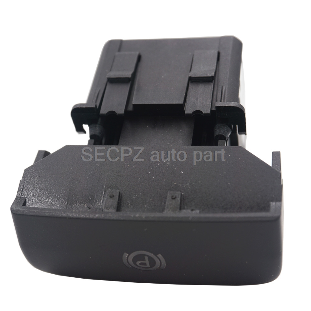 Control switch Electric hand brake button for Peugeot 3008 5008 470706