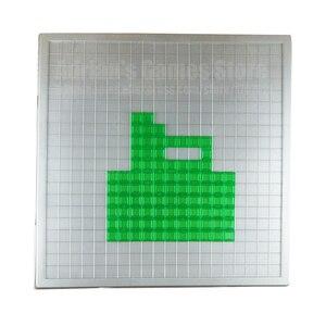Image 5 - Blokus настольные игры 4 игроков дети стратегия игры Blokus настольная игра семейные Board Game Blokus