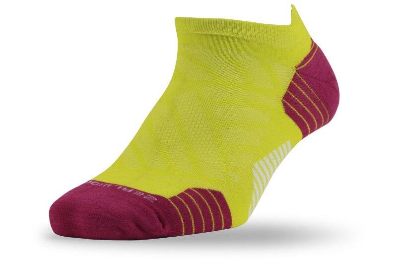 1 pair yellow