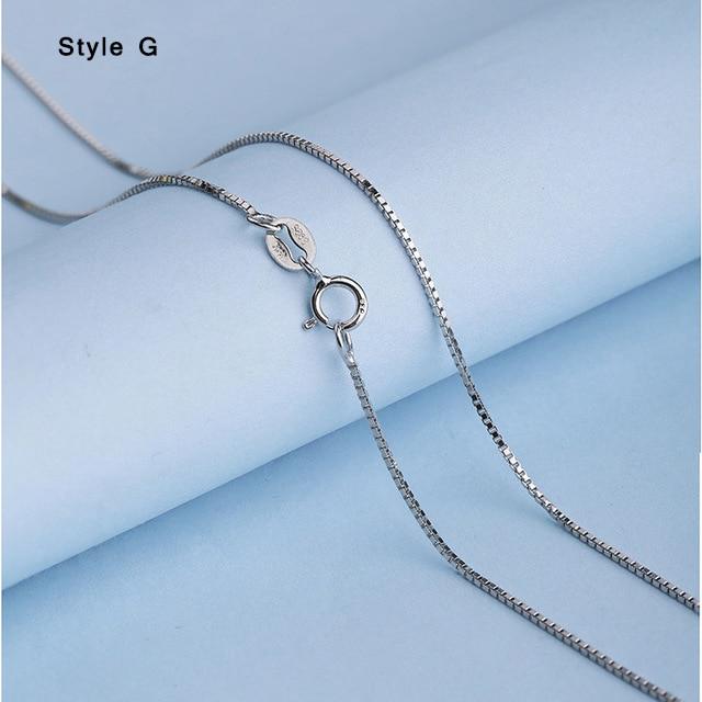 Style G