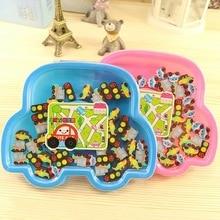 цены Eraser gift box Kawaii Cute Rubber Eraser Kid Gift School Supplies Stationery borracha material school utilities stationery
