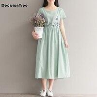 2020 chinese dress cheongsam qipao floral chinese lady cheongsam qipao print flower long dress party gown vestidos