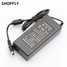 AC Adapter Charger Power Supply 19V 4.74A 5.5*3.0mm 90W For Samsung Laptop R453 R518 R410 R429 R439 R453 For Notebook Samsung 19v 3 16a 60w ac power supply adapter for samsung rv520 rv515 np300v5a laptop charger