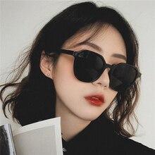 GD3314 Luxury Design Men/Women Sunglasses Women Lunette Soleil Femme lentes de sol hombre/mujer Vintage Fashion Sun Glasses