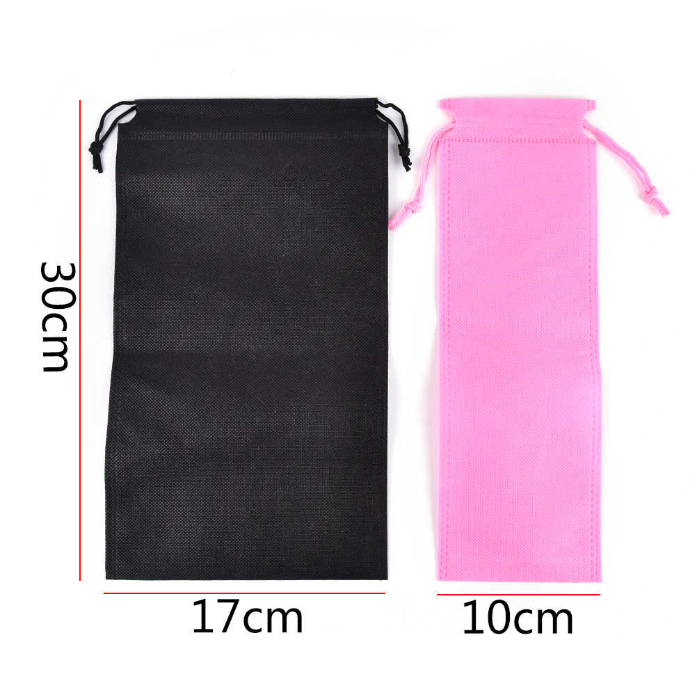 1pcs Private Storage Bag Secrect Sex Dedicated Pouch Receive Bag Products Collection Bag Erotic Adult Sex Toys 2020