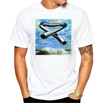 Camiseta de regalo de seguidor para hombre y mujer, camiseta de talla...