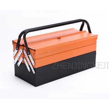 85 Sets Woodworking Tools Set of Tools Car Screwdriver Carpentry Tools Home DIY Auto Repair ortfolio Tools Automobile Toolbox