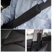 Ремня автокресла высокого качества наплечной подушкой привязных