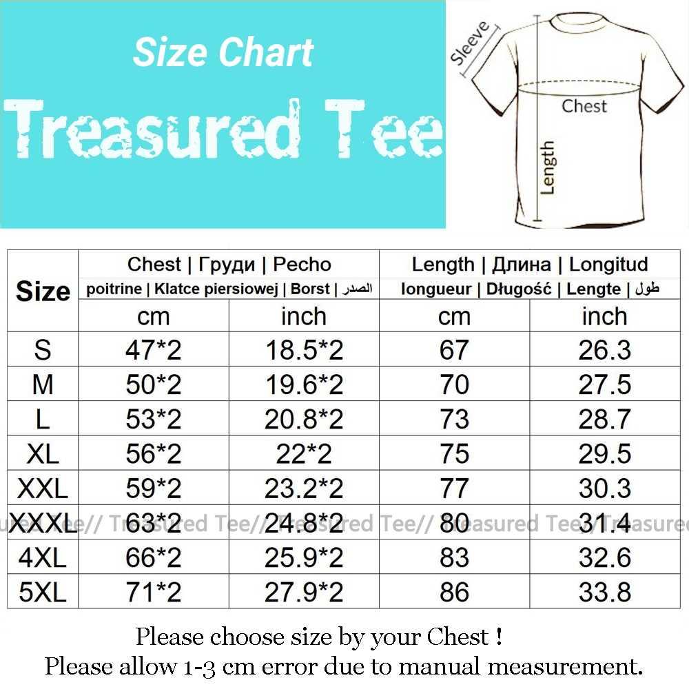 Programmer T Shirt Programmer T-shirt Katun Tee Kemeja Lengan Pendek 4XL Kasual Lucu Tshirt