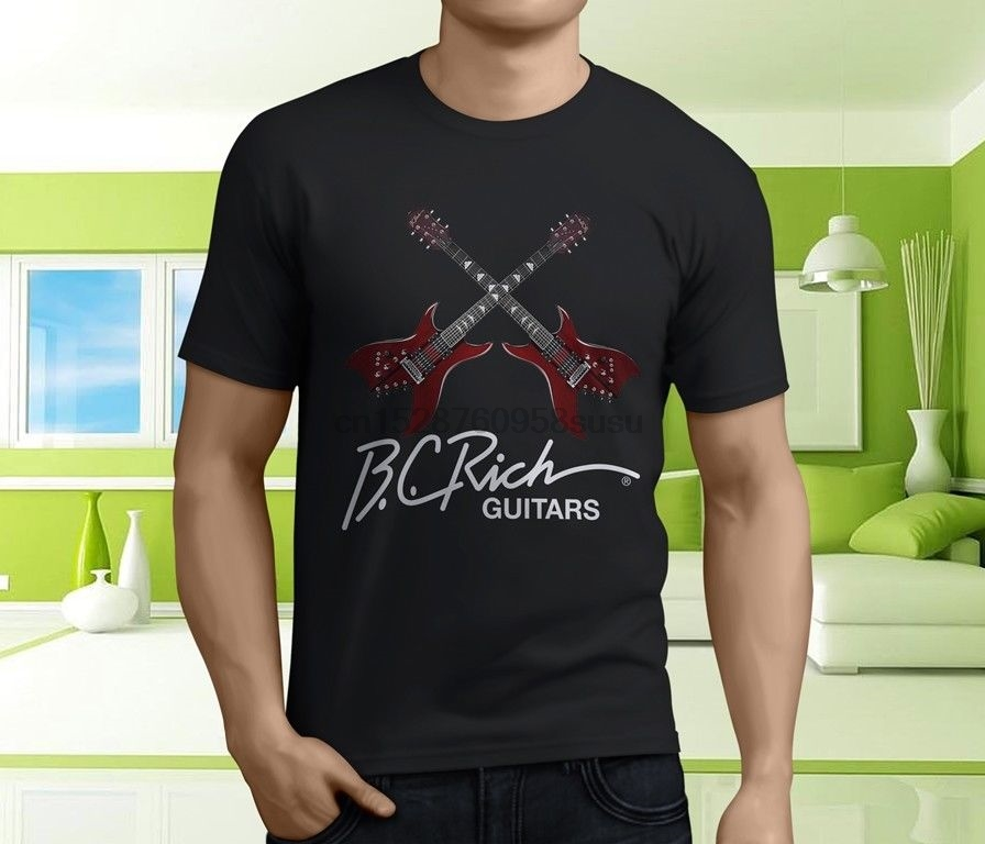 Exotic Adidas Originals Women Ink T Shirt Adidas Clothing