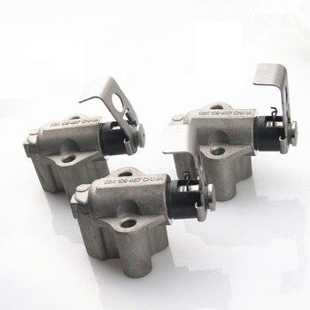 FHAWKEYEQ 3 Pcs Engine 2.0T Timing Chain Tensioner For VW VW Beetle CC Eos Jetta Passat GTI A6 TT Q5 A4 A5 06K109467 06K 109 467