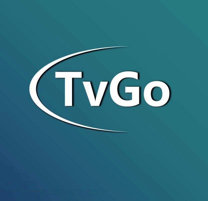 TVGO screen protector for EX-YU Coratia Latino Czech compatible smart tv 4k poland m3u 55 inch