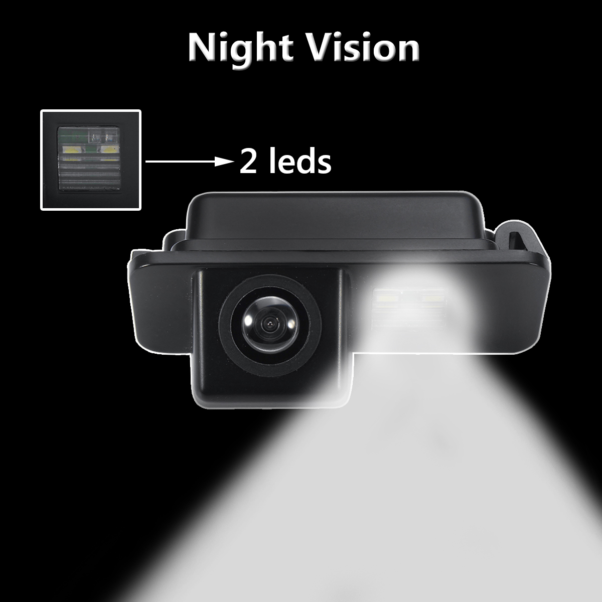 lowest price Car Sensor Security Warning Light 6 LED New Car Solar Charger Auto Car Burglar Alarm Lamp